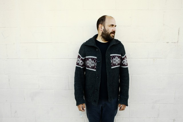david-bazan-by-ryan-russell-1474896339-640x427