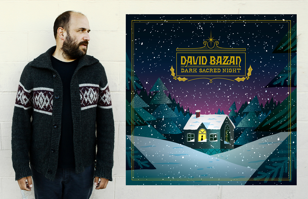 davidbazan_highres_big-wide-layers